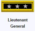 rectangle patch with three stars
